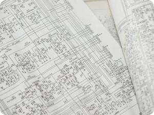 ▷ Türsprechanlage Schaltplan: finden & anschließen ...